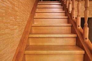 Ступени для лестницы купить в Гродно