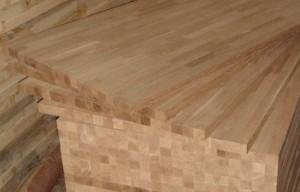 Мебельный щит в Гродно 1